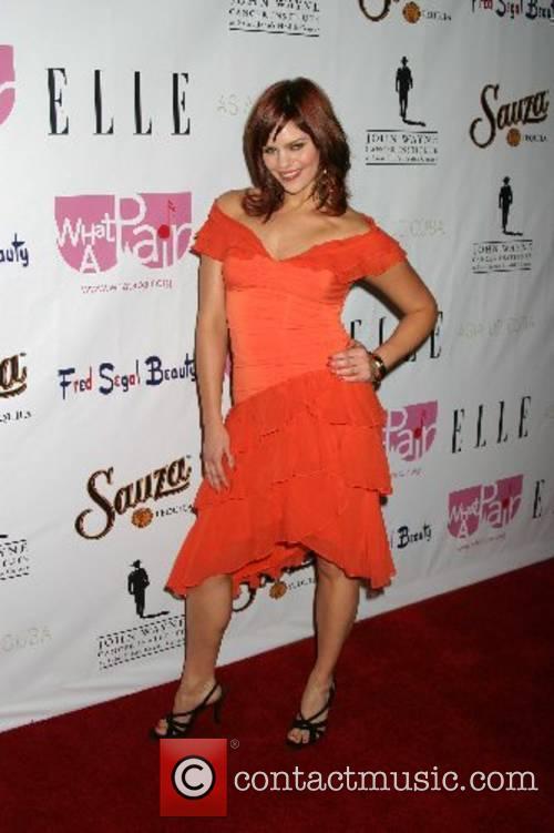 Samantha Shelton 5