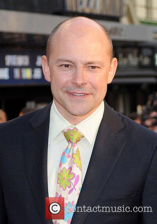 Rob Corddry 7