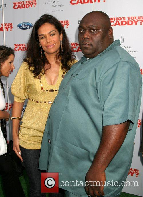 Faizon Love 3