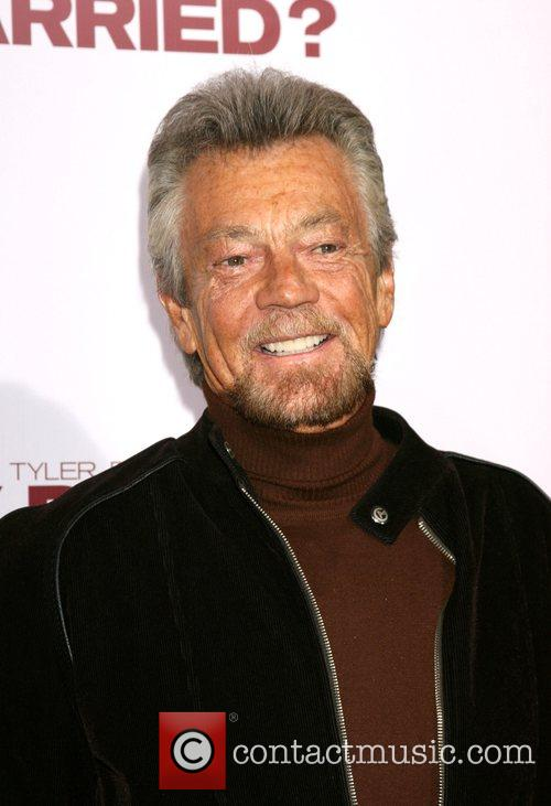 Stephen J. Cannell  World film premiere of...