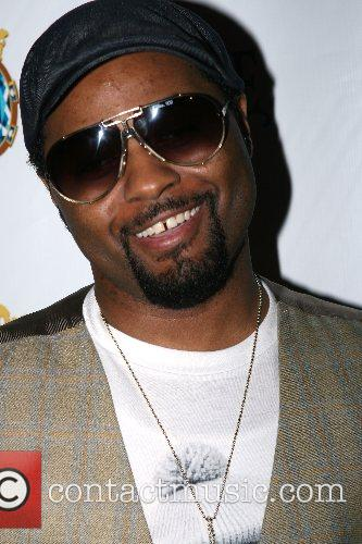 Musiq New York Premiere of 'Why Did I...
