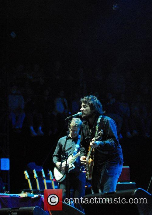Wilco 6