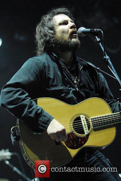 Wilco 4