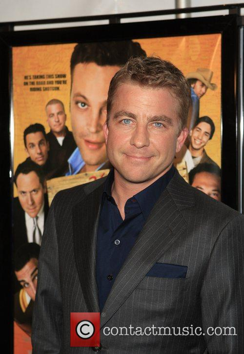 Peter Billingsley 7
