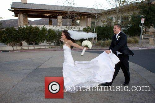 wedding wildfire 4 wenn1630899