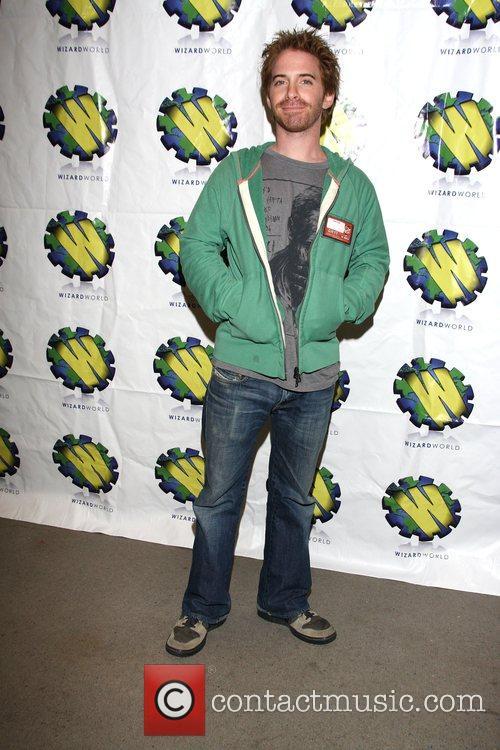 Seth Green 6