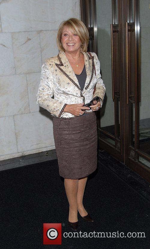 Elaine Page 4