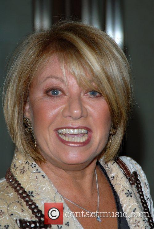 Elaine Page 2