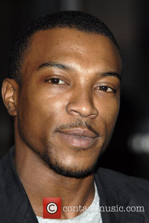 Ashley Walters Five Women In Film And TV...