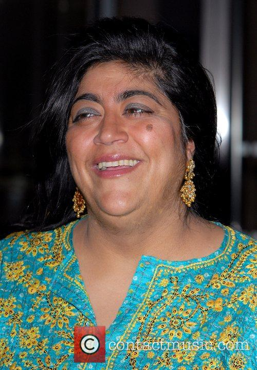 Gurinder Chadha 2