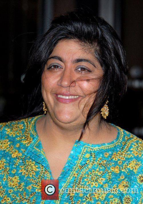 Gurinder Chadha 3