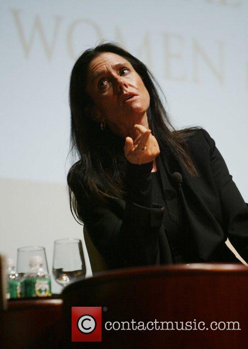 Julie Taymor 9