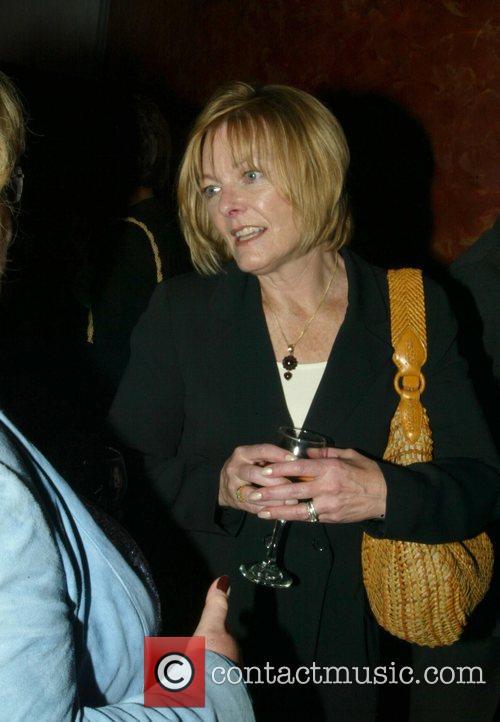 Jane Curtin 2