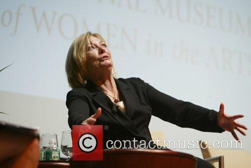 Jane Curtin 7