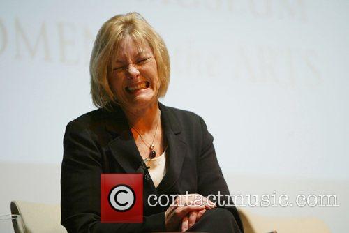 Jane Curtin 6