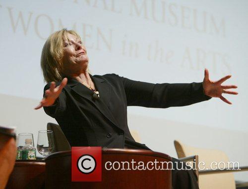 Jane Curtin 9