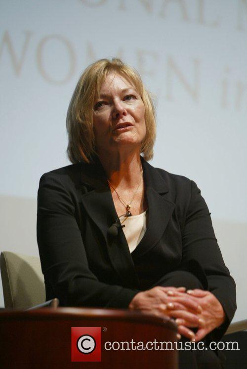 Jane Curtin 8