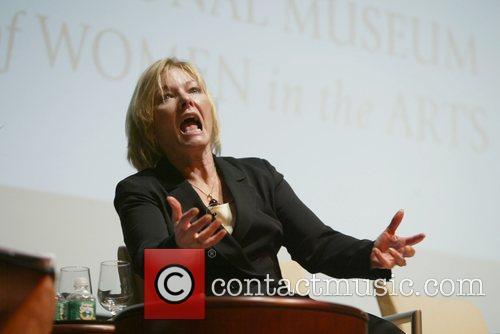 Jane Curtin 10