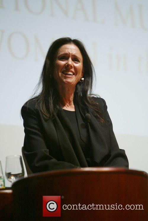 Julie Taymor 10