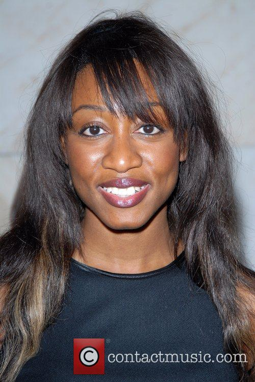 Beverley Knight Woman of the Year Awards at...