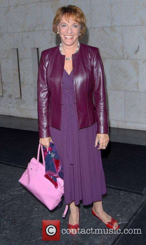 Esther Rantzen Woman of the Year Awards at...