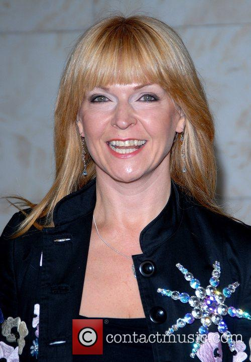 Toyah Wilcox Woman of the Year Awards at...