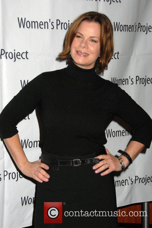 Women's Project 23rd Annual 'Women Of Achievement Awards...