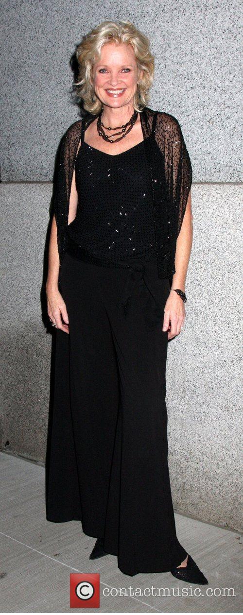 Christine Ebersole 2
