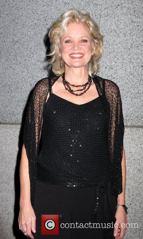 Christine Ebersole 3