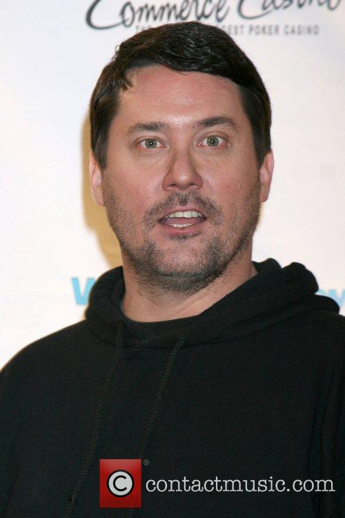Doug Benson 8