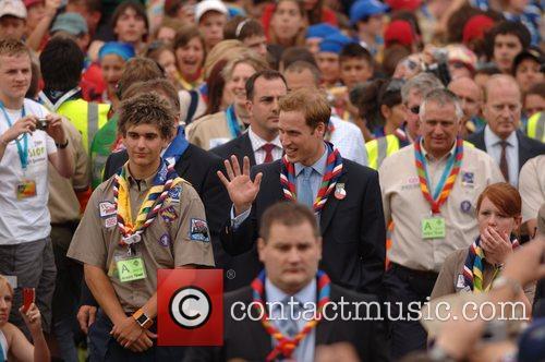Prince William 7