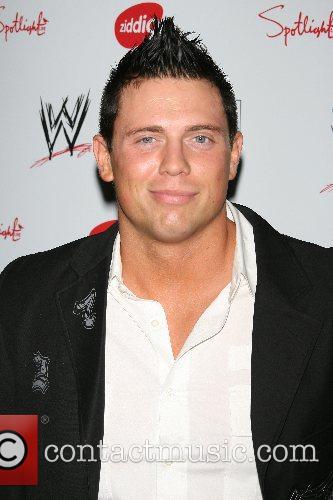 Mike Mizanin WWE Superstars name the WWE's Biggest...