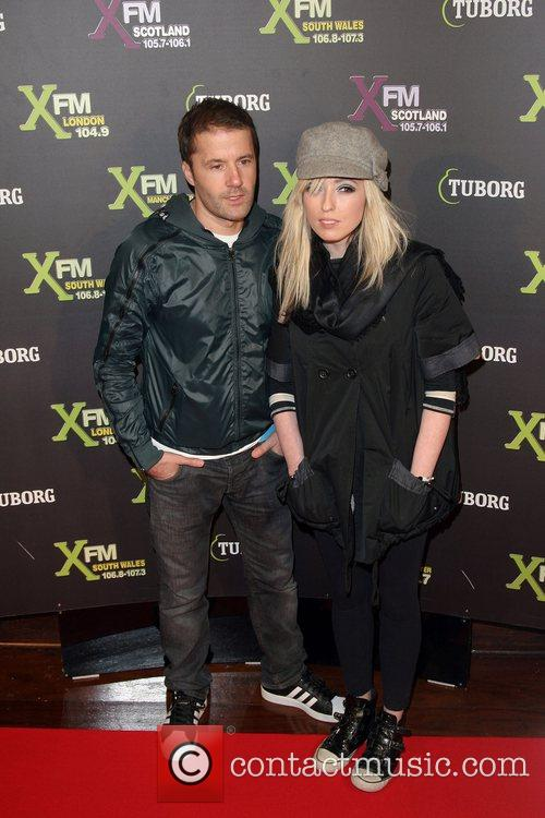 The Ting Tings 5