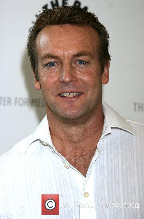 Doug Davidson 'Young and the Restless' Celebrates 35...