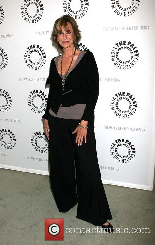 Jess Walton 'Young and the Restless' Celebrates 35...