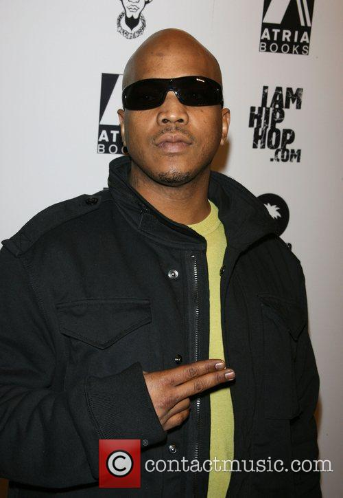 Styles P Bud Select presents Jermaine Dupri's 'Young,...