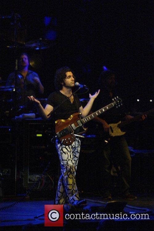 Frank Zappa 8