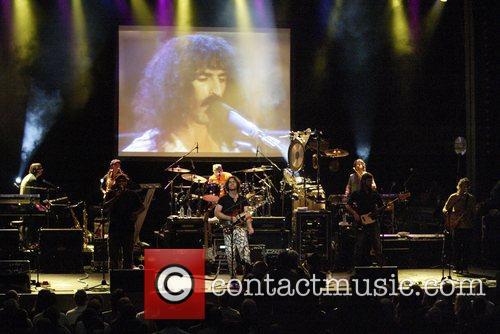 Frank Zappa 10