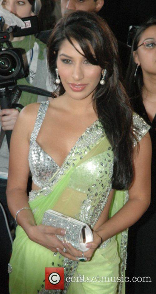 Sofia Khan 2