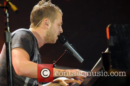 One Republic 6