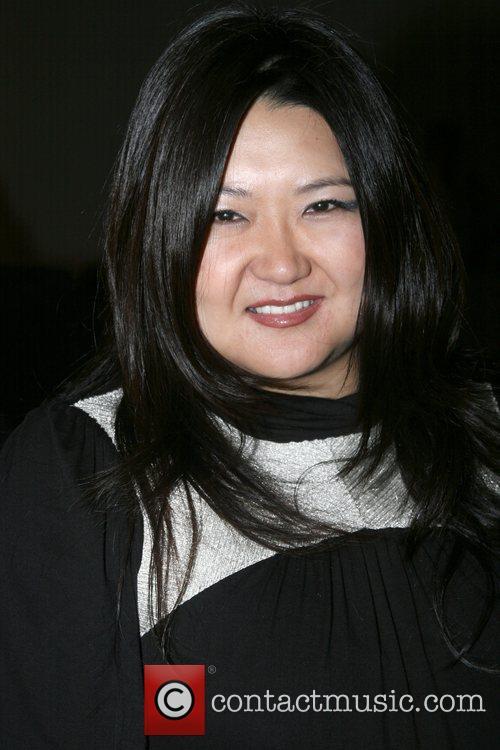 Susan Shin 8