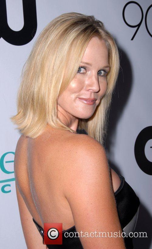 Jennie Garth 9