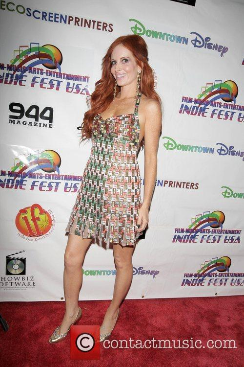 Phoebe Price, Disney and Disneyland 1