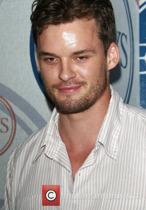 Austin Nichols The 2008 ESPYs Giant Event at...