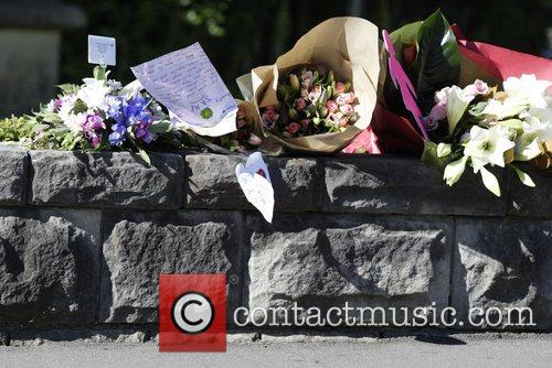 Floral Tributes 3