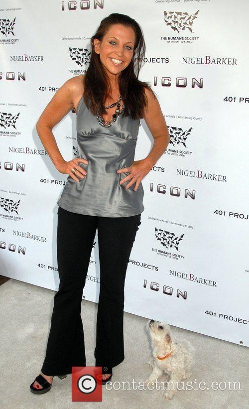 Wendy Diamond 2
