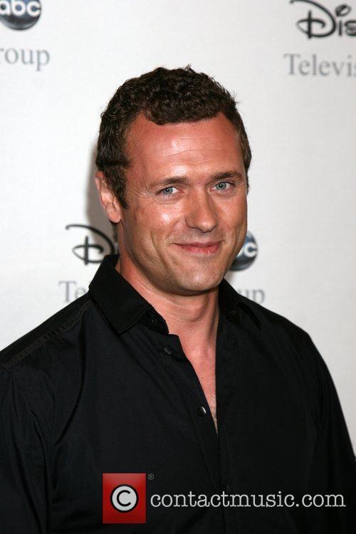 Jason O'mara 2