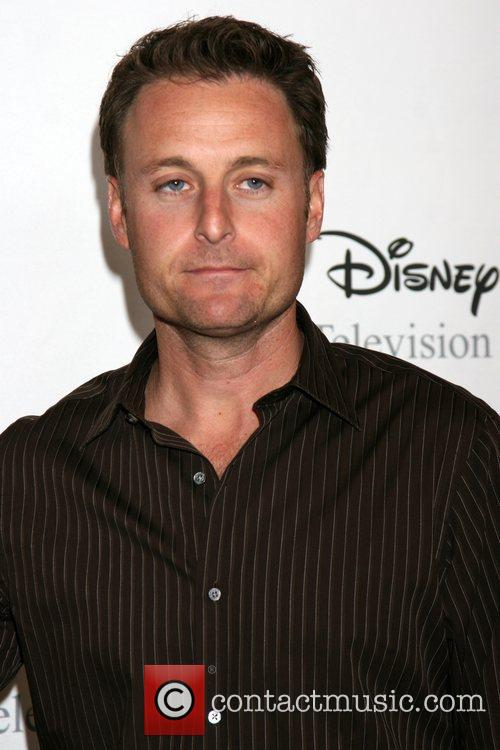 chris harrison 5166298