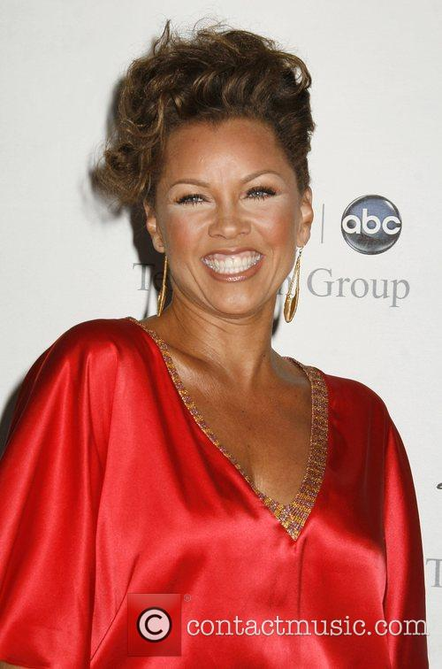 Vanessa Williams 3