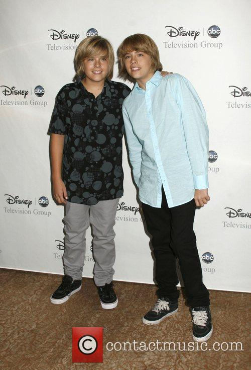 Dylan Sprouse 5